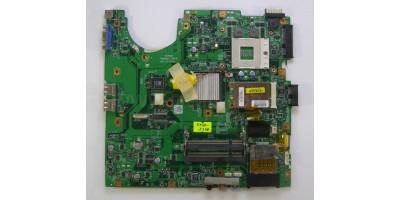 MB GX610 MS-163N1 asi OK, bez CPU, použitá