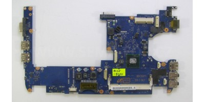MB Samsung NC10 NC130 asi vadná