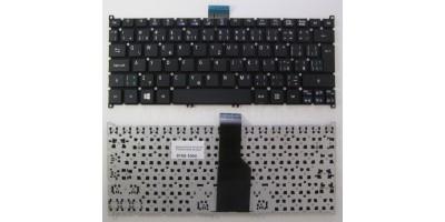 Tlačítko klávesnice Acer Aspire One S3 725 756 V5-171 391 951 S5-391 B113-E black CZ/SK
