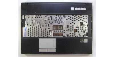 MSI M673X MS-1635 cover 3+4 použitý