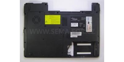 Fujitsu Siemens AMILO PA1538 cover 4