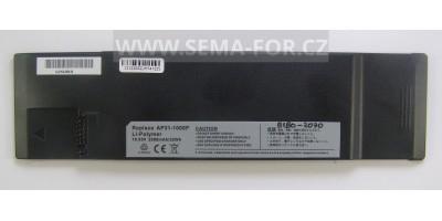 baterie AP31-1008P 10.95V 2900 mAh 32Wh pro ASUS