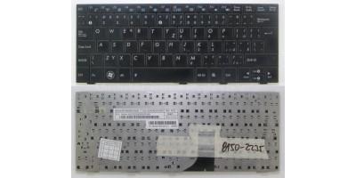 Tlačítko klávesnice ASUS EPC 1005 1101 US BLACK