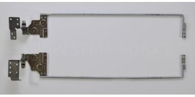 panty IBM Lenovo G50,G50-30,G50-75,G50-45