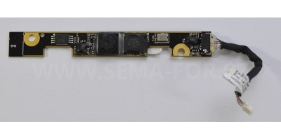 Acer ICONIA TAB W500  CAM zadní modul