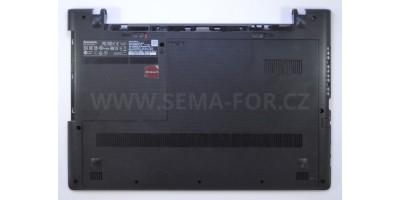 Lenovo G50 model 80G0 cover 4