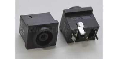 napájecí konektor Samsung LCD SA300 SC22350