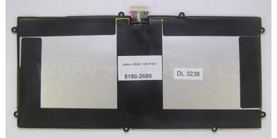 baterie pro ASUS C21-TF301