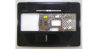MSI GX701 GX705 MS1719 cover 3