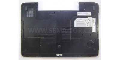 MSI GX701 GX705 MS1719 cover 4