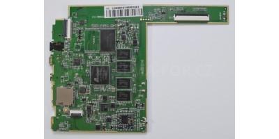 "tablet MB 9"" Q-PAD LC0901D"