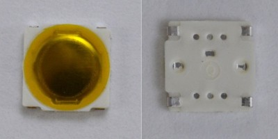 SMD Switch 4*4*0,5mm