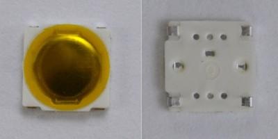 SMD Switch 4*4*0,5mm