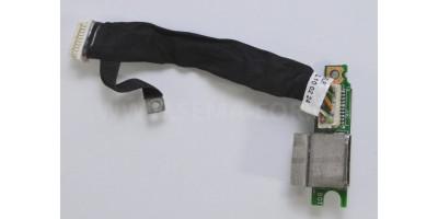 ASUS K51IO -HDMI board