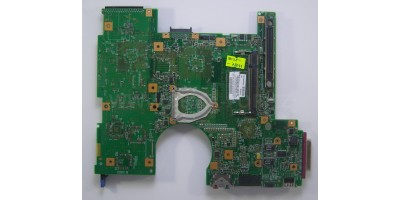 """MB IBM T40 14"""" PN 91P9176 vadná"""
