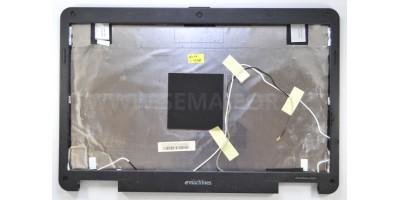 Acer Emachine E527 PAWF5 ( Acer 5334 5734 ) cover 1+2
