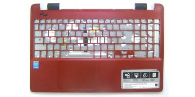 Acer E5-511 cover 3