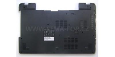 Acer E5-511 cover 4 zánovní