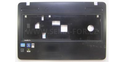 Toshiba Satellite L770 - cover 3 použitý