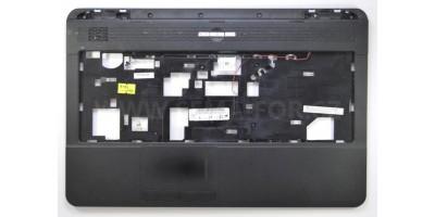 Acer Emachine E527 PAWF5 ( Acer 5334 5734 ) cover 3