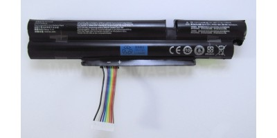 Baterie AS11A3E pro Acer Aspire Time lineX 3830 4830 5830