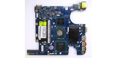 MB Acer Aspire ONE KAV60