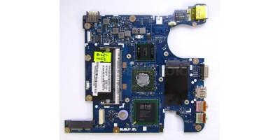 MB Acer Aspire ONE KAV60