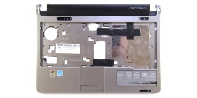 Acer Aspire One  KAV60 cover 3
