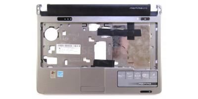 Acer Aspire One  KAV60 cover 3