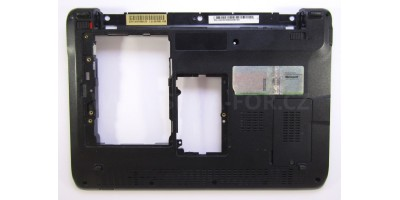 Acer Aspire One  KAV60 cover 4
