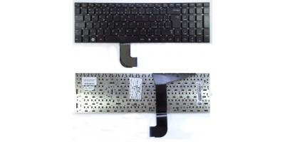 Tlačítko klávesnice Samsung RF710 RF711 CZ/SK