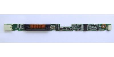 invertor FS Amilo PI 2530 PI 2540 PI 2550
