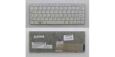klávesnice Gericom A1 Q10 Air Founder A102 B102 B104 B109 white US
