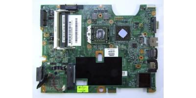 MB HP COMPAQ Q60 - asi vadná