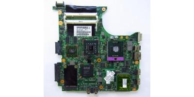 MB HP COMPAQ 4830s - vadná