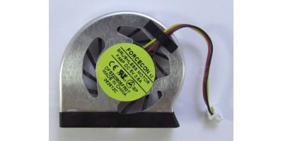 ventilátor Lenovo IdeaPad S100