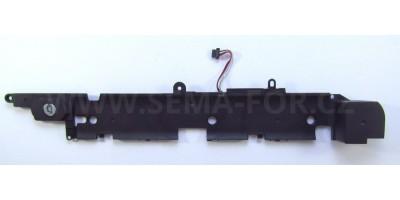 repro HP DV6-6000 použité