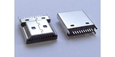 konektor HDMI male 01