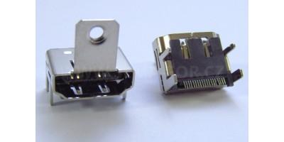 konektor HDMI female 05