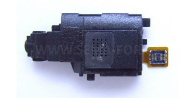 Repro Samsung GT-S5830i module