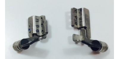 panty Sony Vaio PCG-9W1M použité