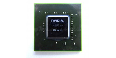 chip G96-630-A1