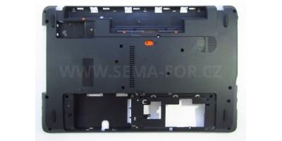 Acer E1-571 / PB Easy Note TE11HC / Gateway NE56R kryt č. 4