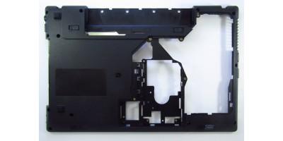 Lenovo G570 - cover4 s HDMI