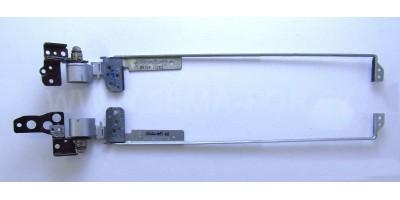 panty Acer Aspire V5-471PG V5-471P V5-431PG V5-431P (pro dotykový displej)