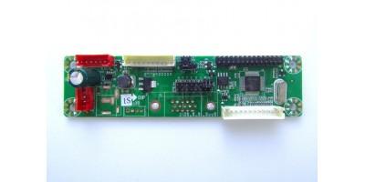 universal LCD vga board MT561-MD bez kabelů