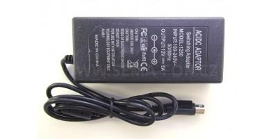 Zdroj 12V/5A 4 PIN Elcom Uniq PC 150