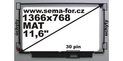N116BGE-EA2