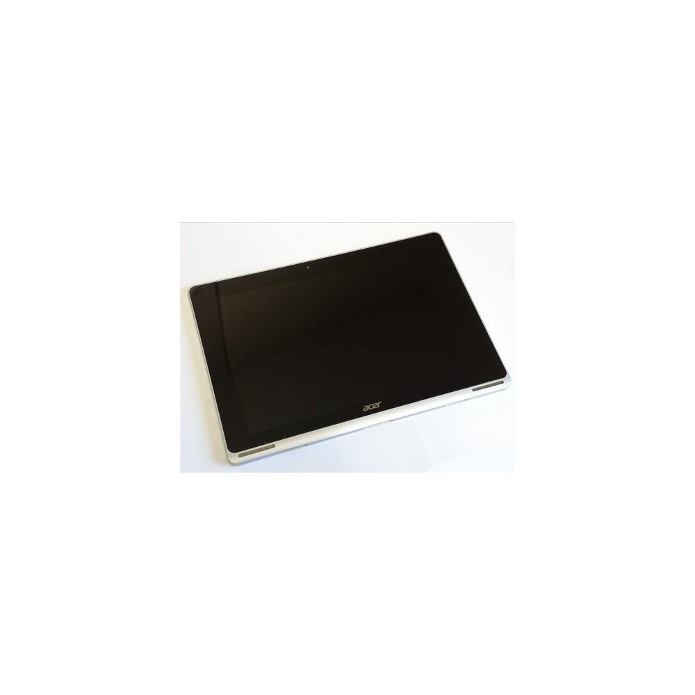 """10,1"""" displej + dotykové sklo Acer Aspire Switch 10 SW5-012"""