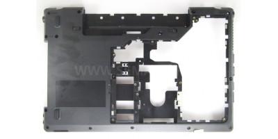 Lenovo IdeaPad G560 G565 spodní kryt vana bez HDMI